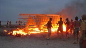 001 Burning man  (12)