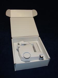 4312-120 Verdi rolling xray corrugate box 5-1-2012 (1)
