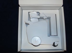 4312-120 Verdi rolling xray corrugate box 5-1-2012 (2)