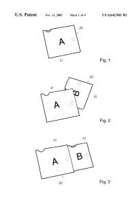 US6643961.pdf