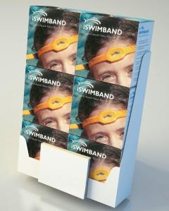 iSwimband front