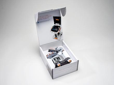 ultrasound-replica-design2